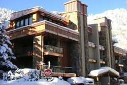 pet friendly by owner vacation rentals in aspen