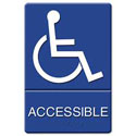 wheelchair accessible rentals in aspen